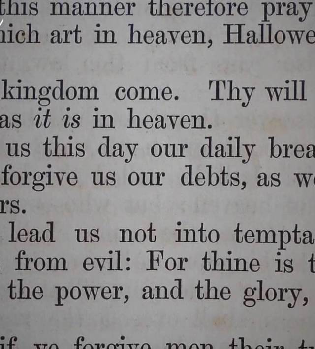 KJV Archives - Page 8 of 15 - | Page 8