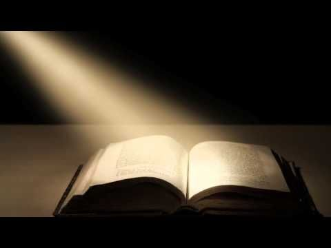 Psalms - Holy Bible - King James version (audiobook)...