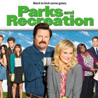 TV & Movie Favorites of the Decade from CAPC Workers - Christ and Pop Tradition
