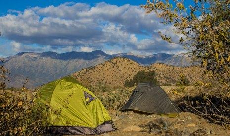 Chris-Tarzan-Clemens-Chile-Campsite