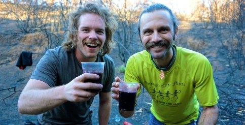 Chris-Tarzan-Clemens-Chile-Wine