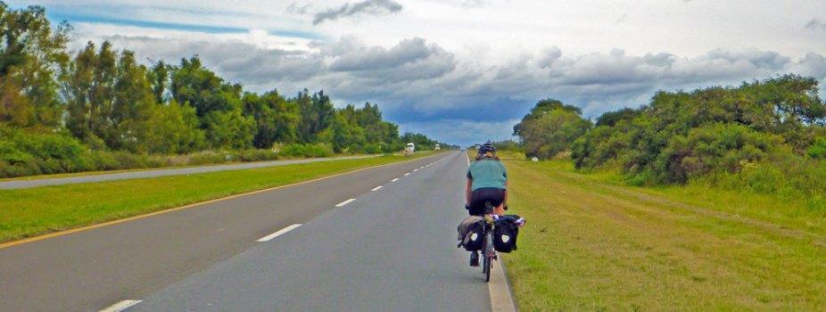 Chris-Tarzan-Clemens-Argentina-Highway