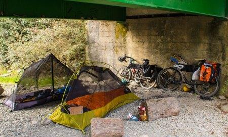 Chris-Tarzan-Clemens-Patagonia-Camp-Bridge