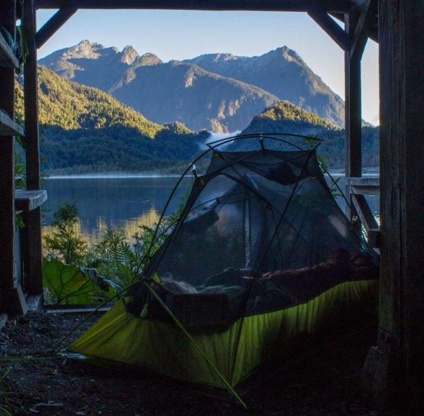 Chris-Tarzan-Clemens-Patagonia-Camp-Mountains