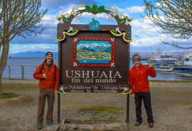 Chris-Tarzan-Clemens-Ushuaia