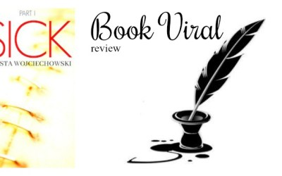 SICK: The Book Viral Review