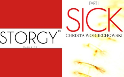SICK Part I – The Storgy Review