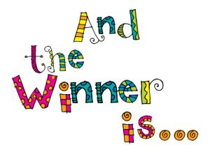 winner3