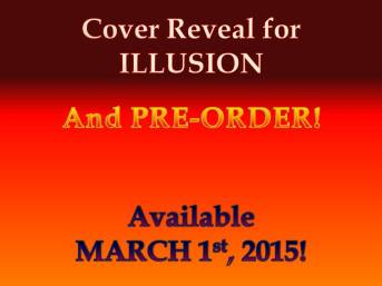 cover reveal notice