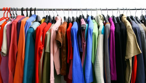 clothing-swap.jpg