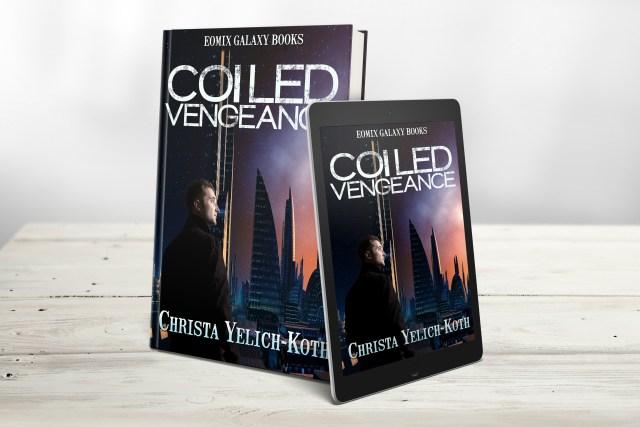 Coiled-Vengeance-PaperbackEReader