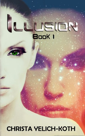 Illusion Cover FINAL