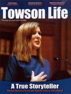 Towson-Life-2013-10