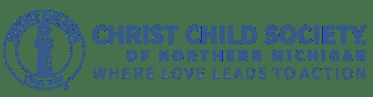 cropped-ccs-logo-northern-michigan-blue1.png