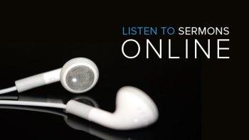 listen-to-sermons-online-640x360_1