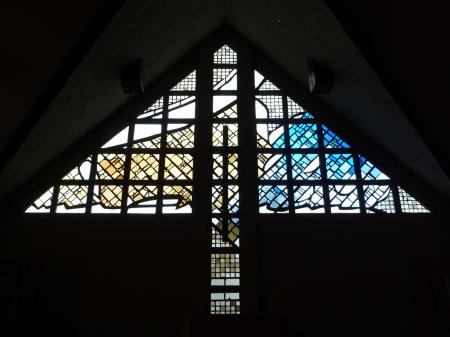 ccc_stainglass11