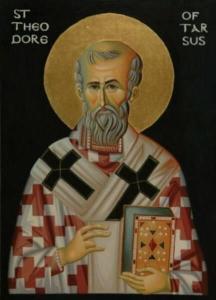 St_Theodore