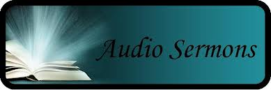 Audio Sermons BIBLE blue