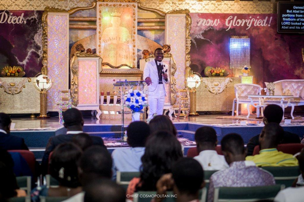 First Sunday_2016 (3)