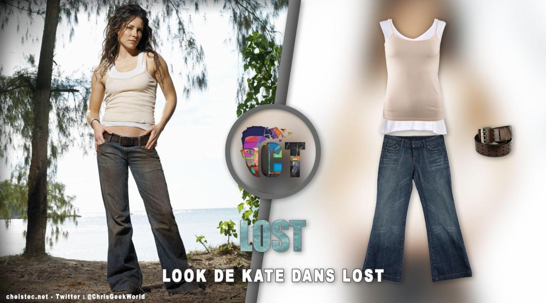 image en-tête look kate lost