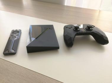 image article Test Nvidia Shield 4