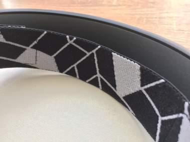 image article Test Steelseries Arctis 3 Bluetooth 5