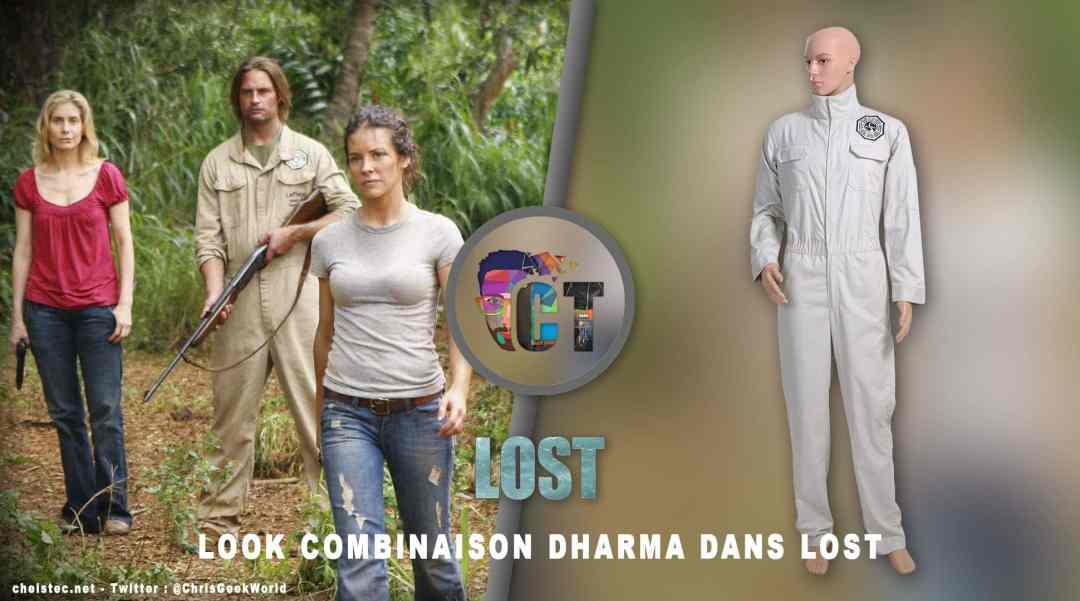 image en-tête look combinaison dharma dans lost