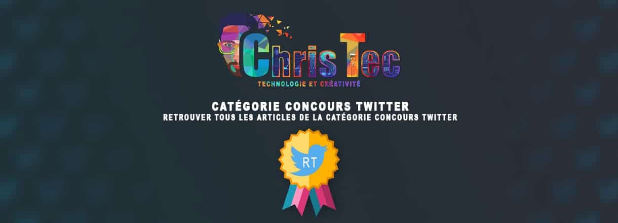 Concours Articles