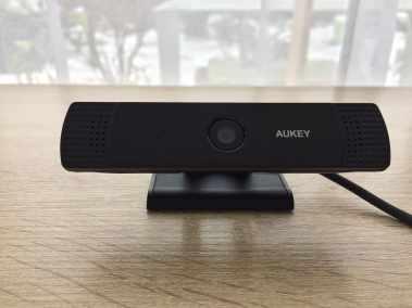 Image test webcam aukey 1080p full hd 2