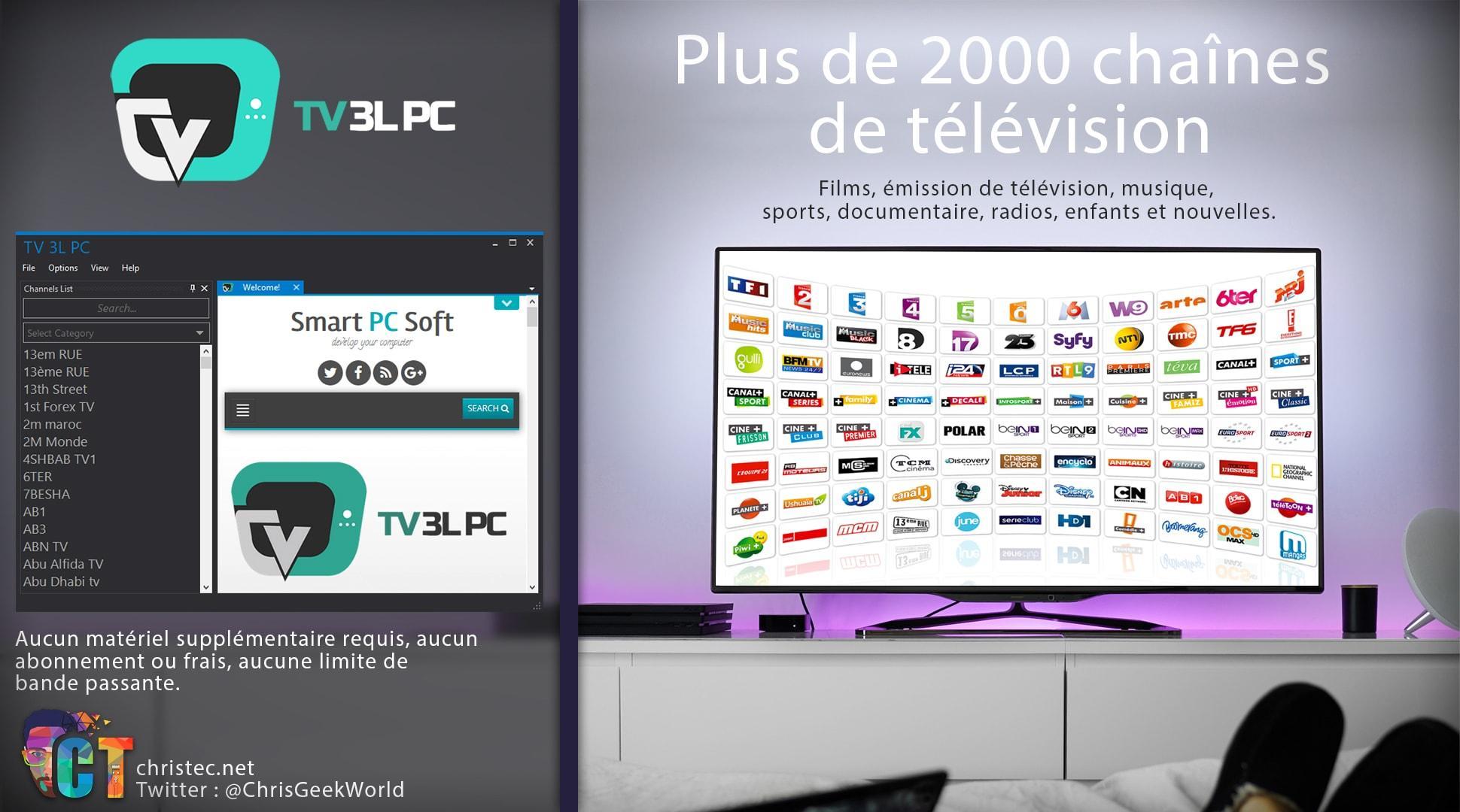 IPAD SUR TÉLÉCHARGER GRATUIT RTL9