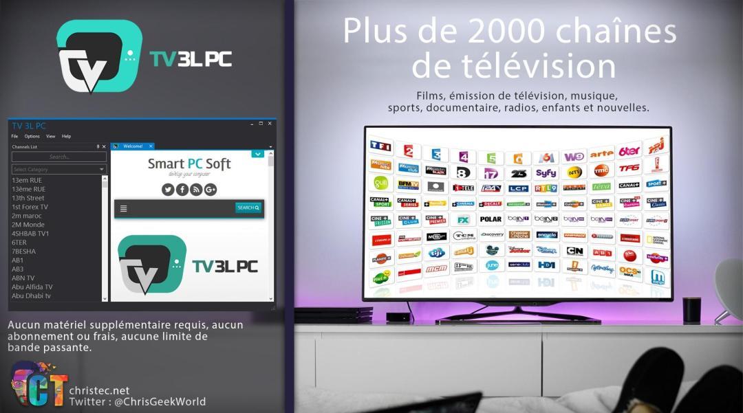 LA CHAINE RTL9 GRATUIT TÉLÉCHARGER