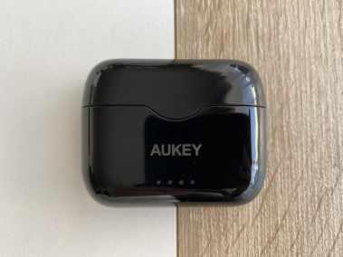 image Test des écouteurs Bluetooth Aukey EP-T28 avec des basses puissantes 5
