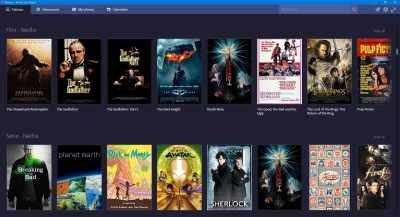 image Le top des logiciels et des sites de streaming gratuit (film et série) 3