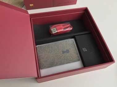 image Test des écouteurs bluetooth et hybride Key Series B80 de Aukey 6