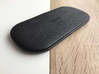 image Test du chargeur sans fil double de CHOETECH pour smartphones 7