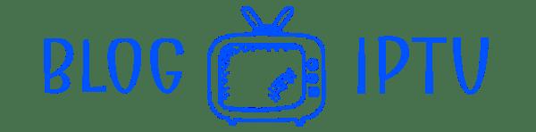 Tv 3l Pc Apk 2019
