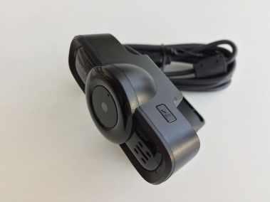 Test de la Webcam 1080p Aukey avec mise au point automatique et réduction du bruit ambiant 4
