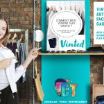 Vinted : toutes les astuces pour vendre facilement et gagner de l'argent