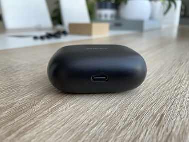 image Test des écouteurs bluetooth sans fil Aukey à réduction active du bruit 12