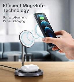 image Test de la Ticwatch Pro 3 GPS : La montre connectée avec 2 écrans 6