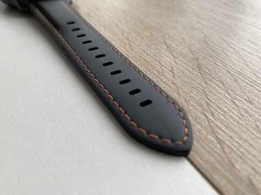 image Test de la Ticwatch Pro 3 GPS : La montre connectée avec 2 écrans 19