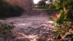 Sand Creek Water Fall Jordan MN (12)