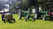Cedar Lake Farm Tractor Show 072014 (6)