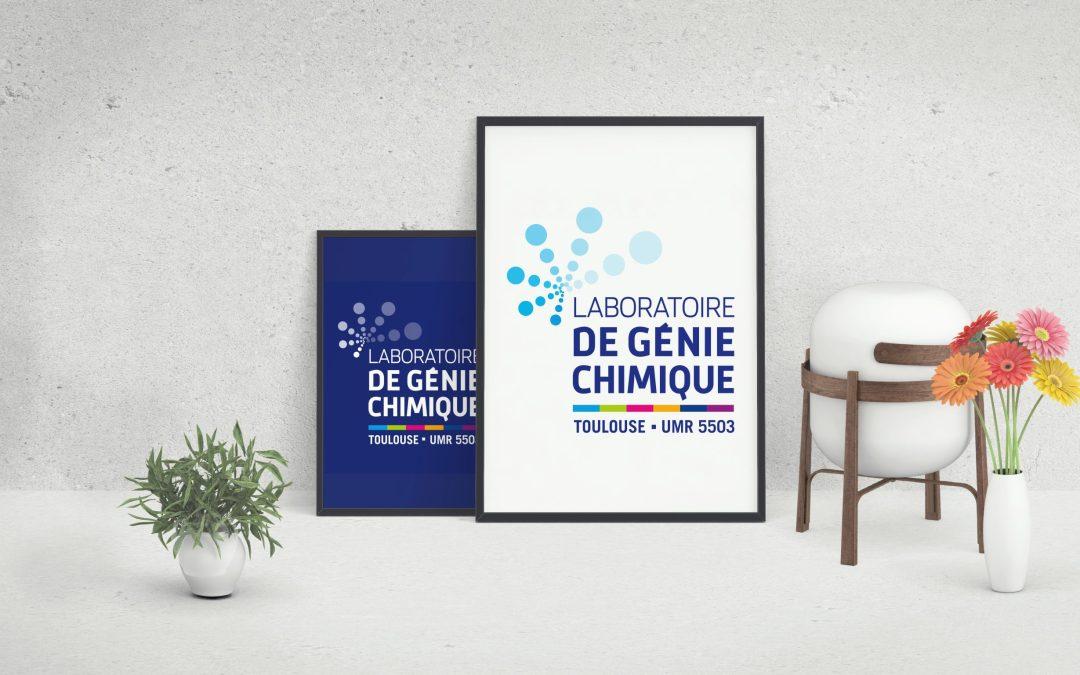 LGC – Laboratoire de Génie Chimique