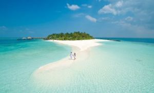 maldiverne50