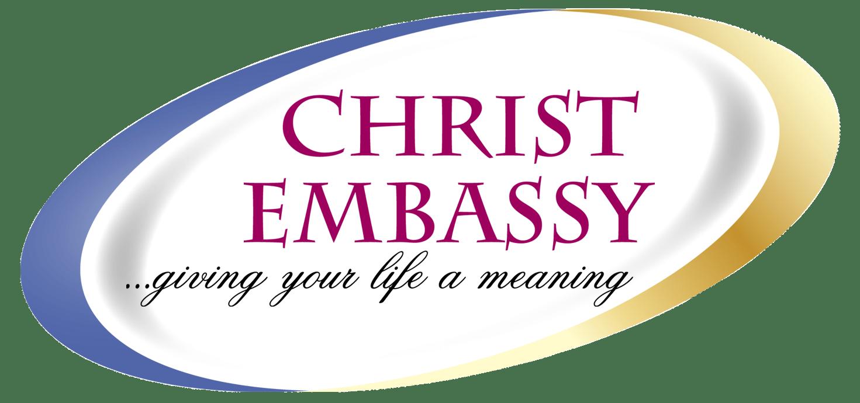 CHRIST EMBASSY