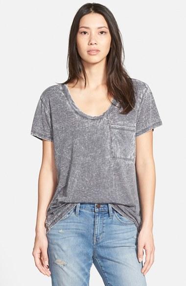 treasure-bond-grey-charcoal-one-pocket-burnout-tee-gray-product-0-845150037-normal