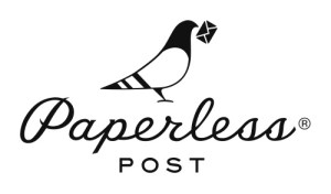 paperless_post_logo