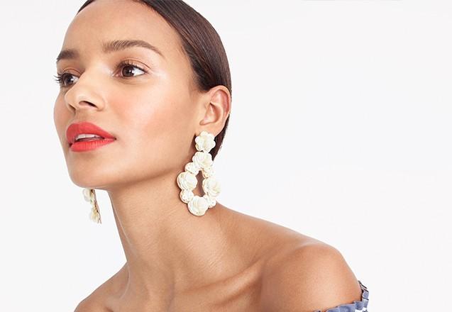 jan-2017-jewelry-co-img1