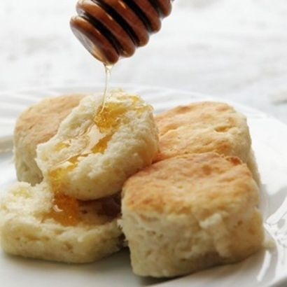 buttermilk-biscuits-2-dozen.9c5cd75cb3c2b5b47a8137afb6e4228d